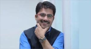 Rohit Sardana Biography in Hindi