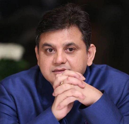 Abhigyan Prakash Biography in Hindi