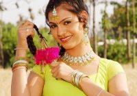 poonam sagar hindi