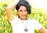 priyanka pandit biography in hindi