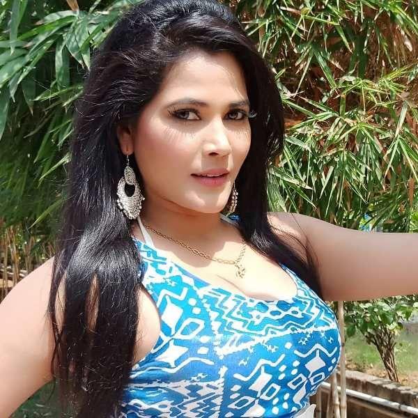 seema singh biography in hindi