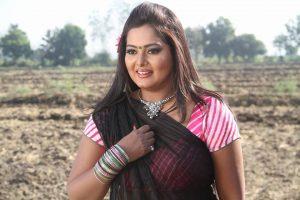 Anjana-Singh biography hindi