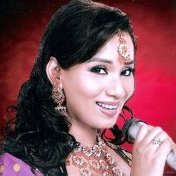Kalpana-Patowary Hindi