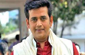 Ravi Kishan Biography in Hindi