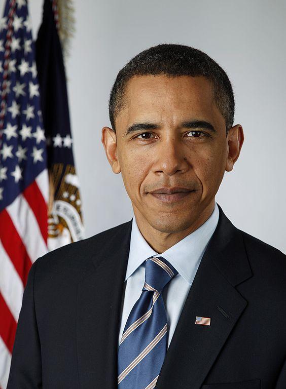 barak obama biography in hindi